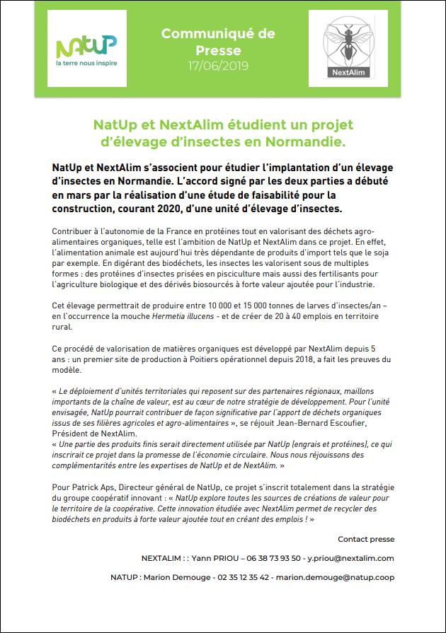 CP-NatUp-NextAlim